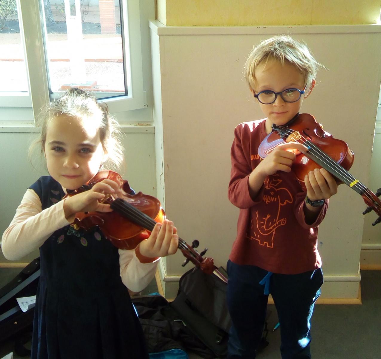 IMG_20181208_115155-violon-petits-sympas