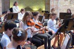 Concert-Saint-Pierre-6-juin-2015