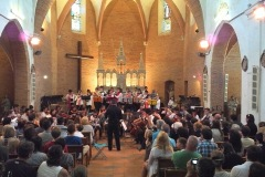 Concert-orchestres-18mai2014