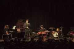 Concert-profs-3avril2016