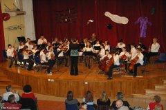 Concert-Chandeleur-1fev2009
